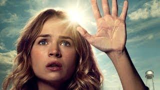 Nonton Under The Dome   Season 2 Premiere Clip Film Subtitle Indonesia Streaming Movie Download