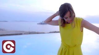 BASADA FT SHANA PEARSON Turn Up The Love new videos