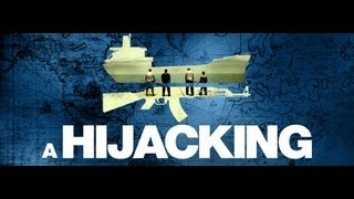 Nonton A Hijacking   Official Uk Trailer Film Subtitle Indonesia Streaming Movie Download