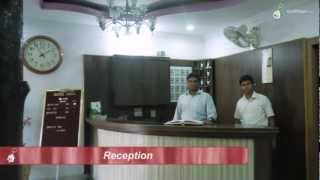 Keonjhar India  city images : Hotel India, Keonjhar, India! Book now with MyGuestHouse.com