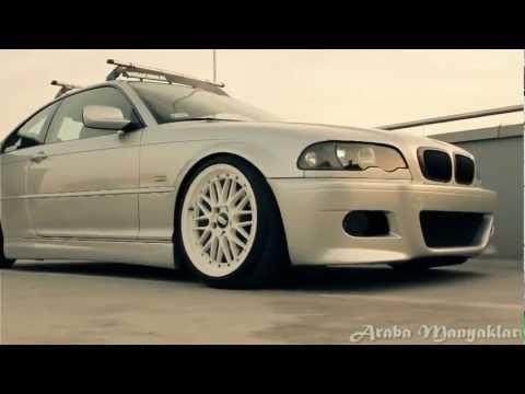 Otomobil Dünyası - BMW E46-328Ci