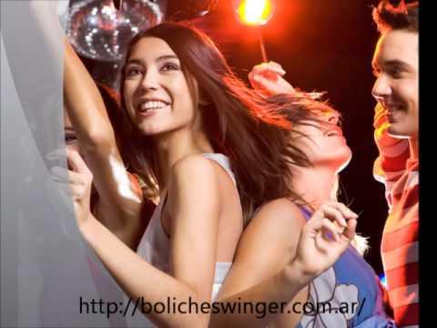 swingers y tríos - Swingers en Argentina trios parejas intercambio sw http://bolicheswinger.com.ar.