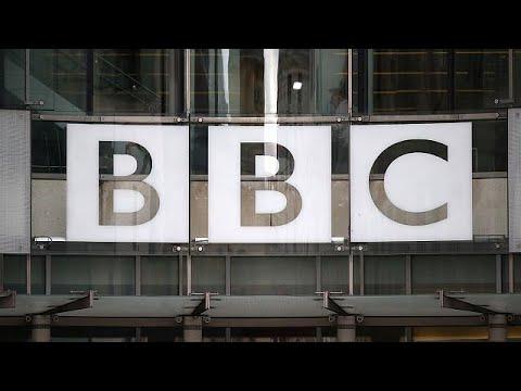 «Χορός» εκατομμυρίων στο BBC