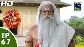 Video Suryaputra Karn - सूर्यपुत्र कर्ण - Episode 67 - 5th October, 2015 MP3, 3GP, MP4, WEBM, AVI, FLV Januari 2019