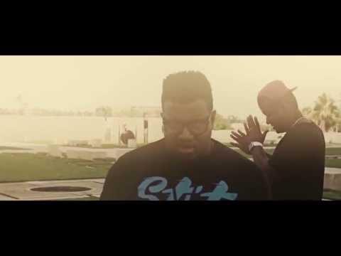 Cheno Lyfe - Runaways ft. SPZRKT