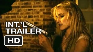 Nonton The Family International Trailer 1  2013    Robert De Niro  Michelle Pfeiffer Movie Hd Film Subtitle Indonesia Streaming Movie Download