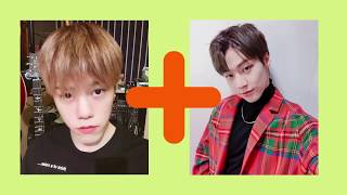 Video Meet N.Flying's Married Couple (Seunghyub x Hoon feat. Hweseung) MP3, 3GP, MP4, WEBM, AVI, FLV Juli 2018