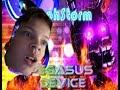 SFM| The Terrible Fate | SlyphStorm (MLP/CreepyPasta song)-Pegasus Device Reaction | A Game Of Chess