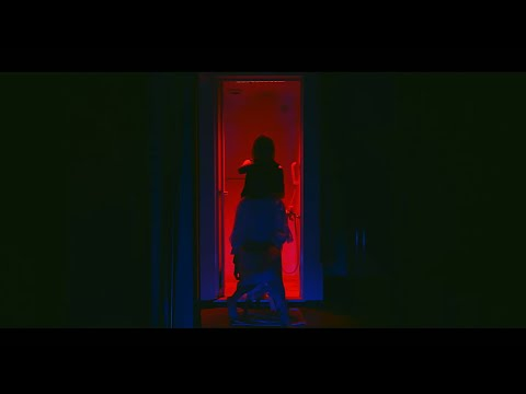 , title : '[MV] Reol - 激白 / Gekihaku Music Video'