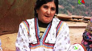 L'art potier berbère, une très belle histoire de femmes.