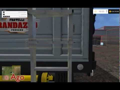 RANDAZZO R270 PT v1.0