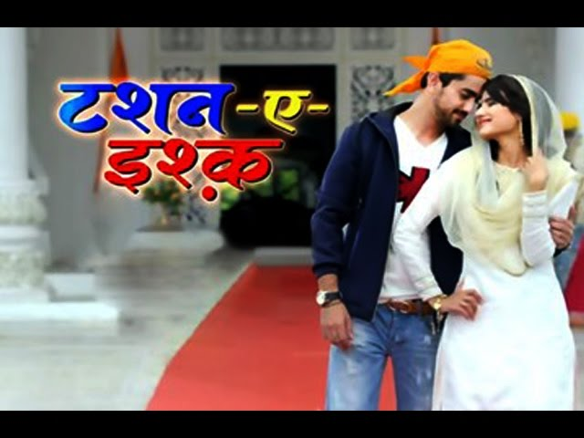 Zee Tv All Serial Song Download Mp3Darmicom