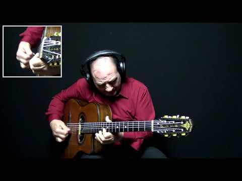 Image http://img.youtube.com/vi/EQIxYjCjb2s/hqdefault.jpg