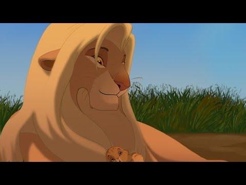The Lion King: Kiroho's Tribute