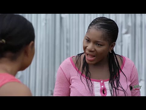 Love Can Be Painful 5&6 Teaser   - Destiny Etiko 2020 Latest Nigerian Nollywood Movie