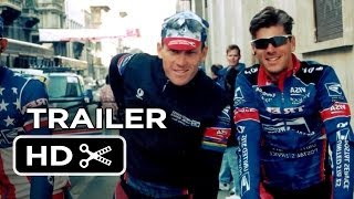 Nonton The Armstrong Lie Official Trailer  2013    Lance Armstrong Documentary Hd Film Subtitle Indonesia Streaming Movie Download