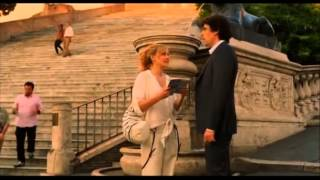 Nonton To Rome With Love Trailer Film Subtitle Indonesia Streaming Movie Download