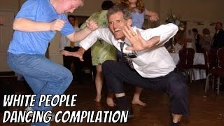 WHITE PEOPLE DANCING COMPILATION ►► Enjoy the best clips the internet has to offer of awkward, uncoordinated, white people dancing. Watch as the overly confident throw caution to the wind and cut loose on the dance floor!►Visit the Clip'wreck Channel to see more awesome, funny, and  amazing Compilation Videos! (https://www.youtube.com/channel/UCTep0GOBv8YPhCCbXVtDBLQ)►Follow Clip'wreck on Twitter! (https://twitter.com/ClipwreckVideos)S Strong & Boogie Belgique - Noir by S Strong https://soundcloud.com/stelios_strongCreative Commons — Attribution 3.0 Unported— CC BY 3.0 http://creativecommons.org/licenses/b...***********************************************************I am not the creator of this content. I am just a compiler of online content I find enjoyable. For any concerns about content ownership, please contact me at the address listed in my channel description.***********************************************************