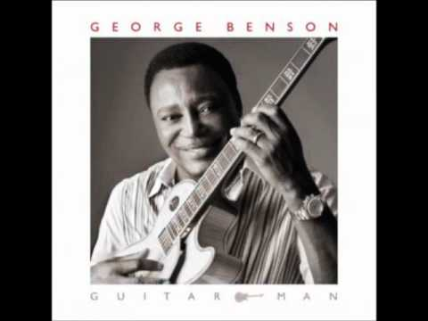 Tekst piosenki George Benson - Don't Know Why po polsku