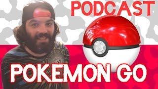voici mon nouveau podcast sur pokemon gomets un pousse bleu pour qu'on passe la barre des 800 000 likes et abonne-toi !!S'abonner à ma chaîne YouTube : http://bit.ly/MisterJDayTwitter : http://www.twitter.com/MisterJDayFacebook : http://www.facebook.com/MisterJDayMa chaîne YouTube : http://www.youtube.com/JDayMa chaîne Gaming : http://www.youtube.com/SuperJDay64