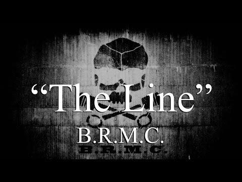 The line howl black rebel motorcycle club muzplay black rebel motorcycle club the line lyrics stopboris Images