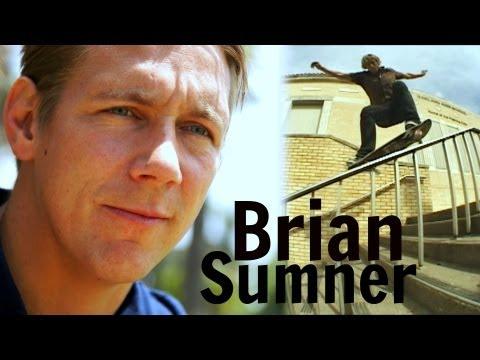 Brian Sumner