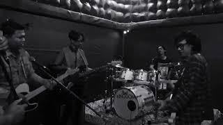 Layang Kangen Reggae Cover - Jam Sessions PAPILA