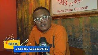Video Dari Tukang Becak Jadi Komedian Tajir Melintir, Sule Masih Seperti Yang Dulu - Status Selebritis MP3, 3GP, MP4, WEBM, AVI, FLV September 2019