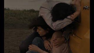 Nonton Before We Vanish  2018  Theatrical Trailer Hd Film Subtitle Indonesia Streaming Movie Download