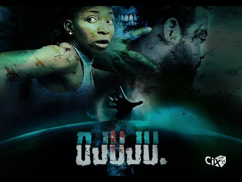 Ojuju Official Trailer | Cixtv