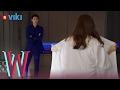 W - EP 3 | Han Hyo Joo Flashes Lee Jong Suk | Korean Drama