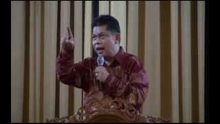Video SHRK3 - Meringankan Tubuh Rohani - Petrus Agung - Mei2014 MP3, 3GP, MP4, WEBM, AVI, FLV September 2018