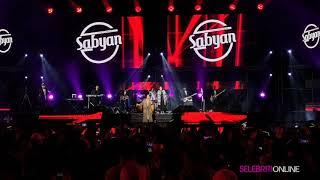 Video Kun Anta - Sabyan ( Live In Malaysia 2019 ) MP3, 3GP, MP4, WEBM, AVI, FLV Januari 2019