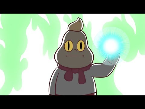 Onion is an ALIEN-HYBRID! [Steven Universe Crackpot Theory] Crystal Clear