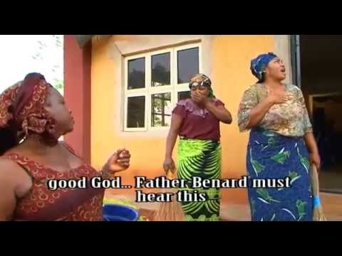 EZIGBO NWANYI ONITSHA SEASON 1 - LATEST 2015 NIGERIAN NOLLYWOOD IGBO MOVIE