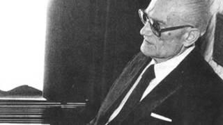 Intervju sa Dr. Vinkom Perčićem