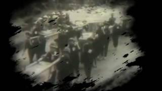 Tội ác Việt cộng - Thảm sát Mậu Thân 1968 - HUE Massacre
