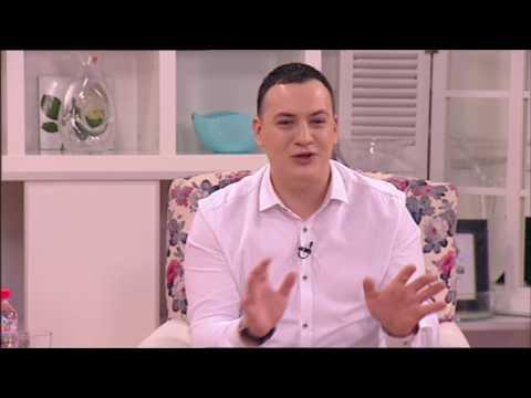 Mirče Radulović – Grand Magazin – (TV Grand 21. mart)