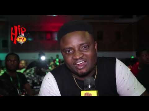 NAIJA FM COMEDY JAM AND AWARD NIGHT 2018 (Nigerian Entertainment News)