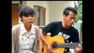 Video Marrokkap Dung Matua - Cover MP3, 3GP, MP4, WEBM, AVI, FLV Agustus 2018