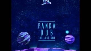 Video Panda Dub - The Lost Ship [Full Album] MP3, 3GP, MP4, WEBM, AVI, FLV September 2019