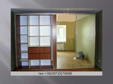 Мебель вашего дома - Vipmebel.kiev.ua