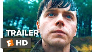 Nonton England Is Mine Trailer  1  2017    Movieclips Indie Film Subtitle Indonesia Streaming Movie Download