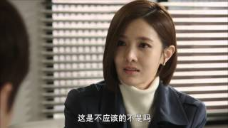 Nonton Kill Me Heal Me 15                                               Film Subtitle Indonesia Streaming Movie Download