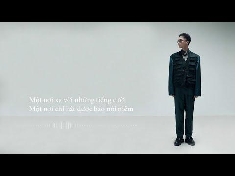 Thành Phố Đơn Phương - JUUN Đăng Dũng ft R.Tee | Lyrics Audio - Thời lượng: 5:00.