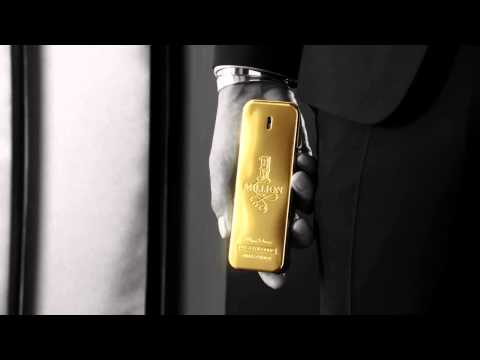 Paco Rabanne® 1 Million Cologne Eau de Toilette Spray - Sears Canada