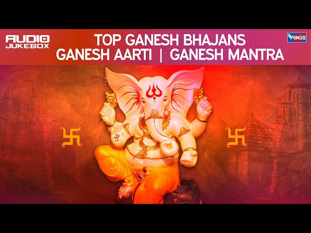 30 Most Popular Hindi Bhajans (Devotional Songs) of all Time