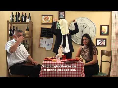 Speak Now! Con John Peter Sloan - Vol. 04 (видео)