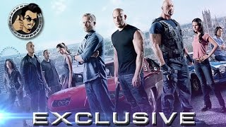 Nonton Fast & Furious Ultimate Mash-Up Trailer (HD) JoBlo.com Exclusive Film Subtitle Indonesia Streaming Movie Download