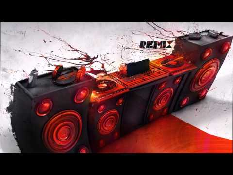 remix 3 2 1 go (official music Video)